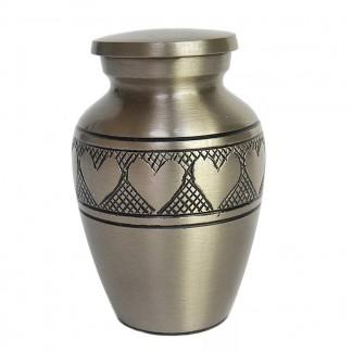 relikwiarz urna urna dla dzieci