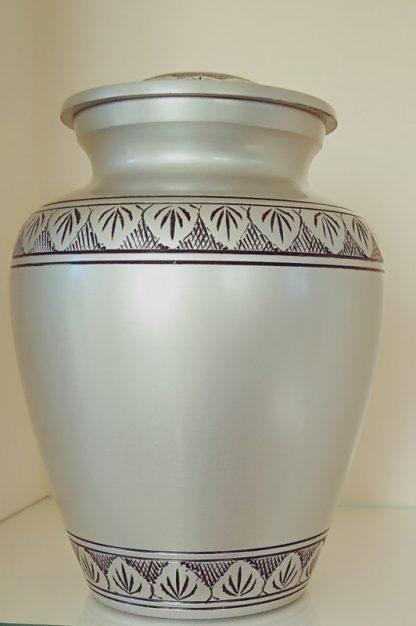 urny-pogrzebowe-urna-cena-urna-dla-dorosłych