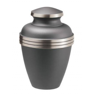 urna-pogrzebowa-trumna