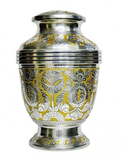 Urna-pogrzebowa-urna-na-prochy-305